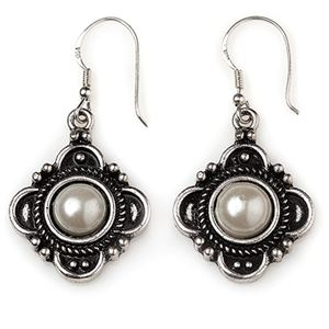 Picture of Carolina Earrings