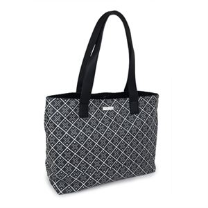 Picture of Anne Geo Large Tote